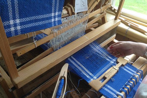 vavrundan-weavingcenter