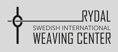 weaving-center--logo-web